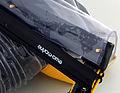 15-01-19-Unterwassergehaeuse-RalfR-DSCN1353-01.jpg