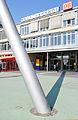15-06-12-Himmelsstürmer-Kassel-N3S 7921.jpg