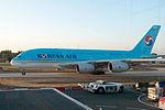 15-07-11-Flughafen-Paris-CDG-RalfR-N3S 8875.jpg