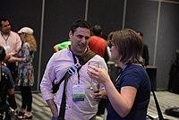 15-07-16-Викимания Мексика до конференции вечернем мероприятии-RalfR-WMA 1201.jpg