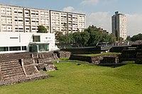 15-07-20-Plaza-de-las-tres-Culturas-RalfR-N3S 9300.jpg
