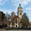 15-11-25-Maribor Inenstadt-RalfR-WMA 4288a.jpg