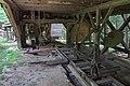 15-21-046, engine house - panoramio.jpg
