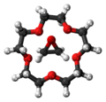 15-crown-5 and monomer 3D balls.png