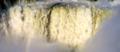 15.01 Iguazu falls.tif