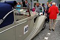 15.7.16 6 Trebon Historic Cars 007 (27715533773).jpg