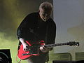 150-minute almost non-stop show not enough for The Cure at Frequency Festival (7815829522).jpg