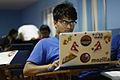 1503 -Firefox Appdays Kathmandu.jpg