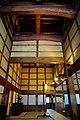 150425 Ishitani Residence Chizu Tottori pref Japan28s.jpg