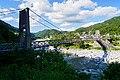 150606 Momosuke Bridge Nagiso Nagano pref Japan04n.jpg