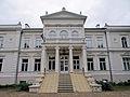 150913 Lubomirski Palace in Białystok - 05.jpg