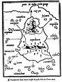 1528 - Bordone - BNF - Taprobana.jpg