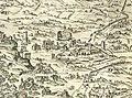 1555 Hugues Pinard Ausschnitt Palatin.jpg