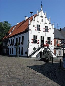 1567 Isselburg