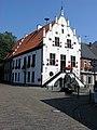 1567 Isselburg.jpg