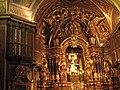 157 Església dels Dolors, retaule barroc.jpg