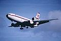 158bs - Biman Bangladesh Airlines DC-10-30, S2-ACO@LHR,27.10.2001 - Flickr - Aero Icarus.jpg