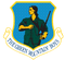 158th Fighter Wing.png