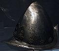 1590-1610 Spanischer Helm anagoria IMG 5660.JPG
