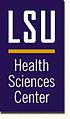 159373 Louisiana State University Health Sciences Center at New Orleans.jpg