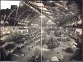 15th Annual Flower Show, Coliseum Bldg., Chicago, Nov. 7, 1906 LCCN2007663499.tif