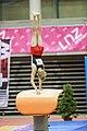 15th Austrian Future Cup 2018-11-24 Jan Vachutka (Norman Seibert) - 05053.jpg