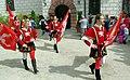 16.7.16 1 Historické slavnosti Jakuba Krčína v Třeboni 051 (28249320792).jpg