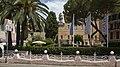 16035 Rapallo, Metropolitan City of Genoa, Italy - panoramio (2).jpg