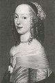 1632 Clara Augusta.jpg
