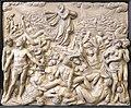 1645 Kern Vision des Ezechiel Bodemuseum Inv. 8482 anagoria.jpg