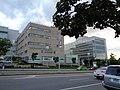 164th St Queens Hospital 11.jpg