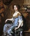 1662 Mary II.jpg
