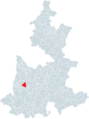 166 Tepeojuma mapa.png