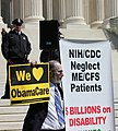 166a.HealthCareReformProtests.SupremeCourt.WDC.27March2012 (8274350496).jpg