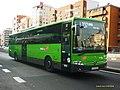 1672 Samar - Flickr - antoniovera1.jpg