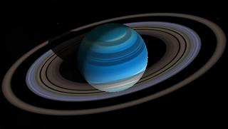 16 Cygni Bb Extrasolar planet