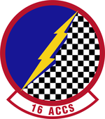 16th Airborne Command & Control Sq emblem (2016).png