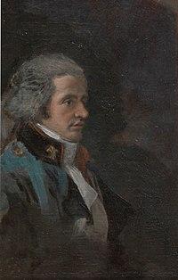 16th Duke of Medina Sidonia by Goya.jpg