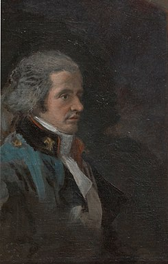 16th Duke of Medina Sidonia by Goya.jpg