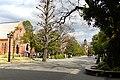 170128 Doshisha University Imadegawa Campus Kyoto Japan11s3.jpg