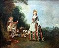 1719 Watteau Der Tanz anagoria.JPG