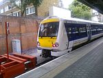 172101 at Platform 6, London Marylebone.jpg