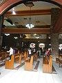 1767San Mateo Rizal Church Aranzazu Landmarks 07.jpg