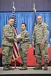 176th Wing Holds Annual Awards Ceremony (27419480657).jpg