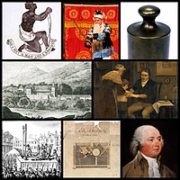 1790s montage.jpg