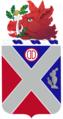 179th ADA Regiment COA.png