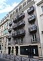 17 rue des Bernardins, Paris 5e.jpg