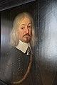 17th century painting (22670003064).jpg