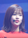 181029 IZ*ONE Yujin 02.png