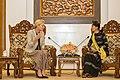181105-08 Kaag bezoekt Bangladesh en Myanmar (45730422282).jpg